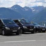 innsbruck-taxi3
